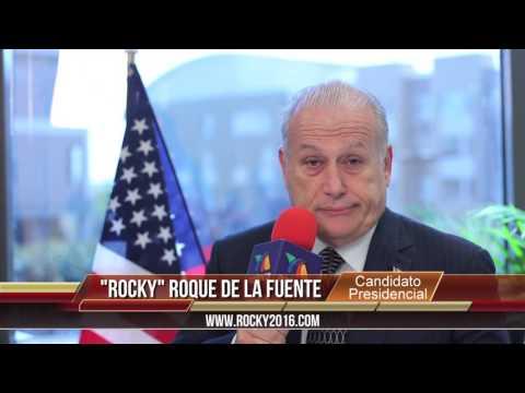 BI ROCKY DE LA FUENTE REV 2