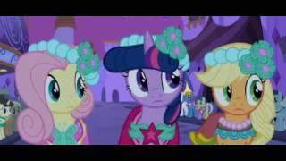 Милая пони песни 23 серия