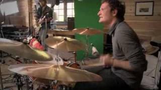 Sivert Høyem - Moon Landing (Official Music Video)