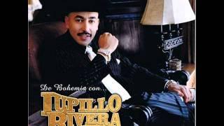Lupillo Rivera Aun se acuerda de mi