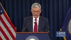 Word for Word: Federal Reserve Raises Interest Rates for Final Time This Year (C-SPAN)