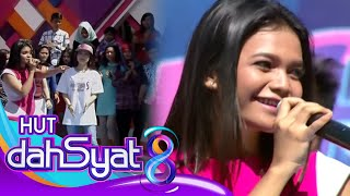 Video Citra Scholastika ''  Turning Back To You'' [HUT DAHSYAT 8ESTFRIEND] [24 Mar 2016] download MP3, 3GP, MP4, WEBM, AVI, FLV Juli 2018