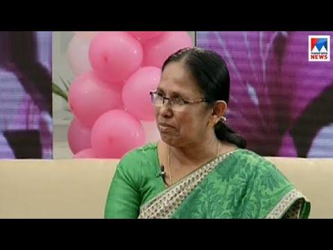 Kerala Can is a good initiative: K K Shailaja