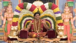 Nithyananda Speaks on First Enlightenment Experience