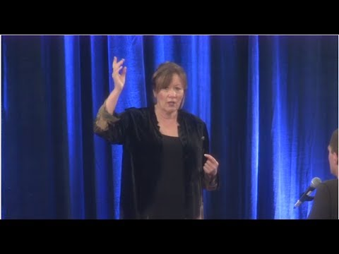 Drug Use Effects on Your Higher Vibration; Laying New Pipes by Esther Hicks