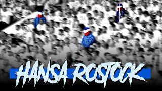 FC Hansa Rostock - Ultras, Fans & Hooligans