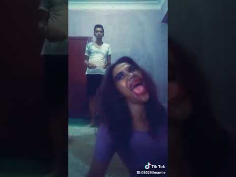 Nude indian girls fisting videos free