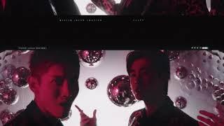 東方神起 / 2022.2...Mini Album リリース決定!!