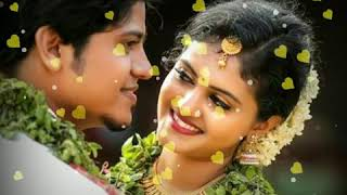 😘Thenmadurai  veeranuku ennudaiya mamanuku song in Tamil what's app status 😘 love song in Tamil😘