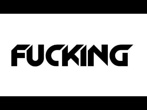 Attila - Middle Fingers Up Lyrics (HD)
