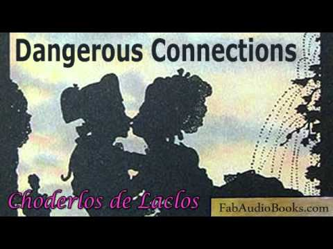 DANGEROUS CONNECTIONS Part 1 - Dangerous Connections by Chod
