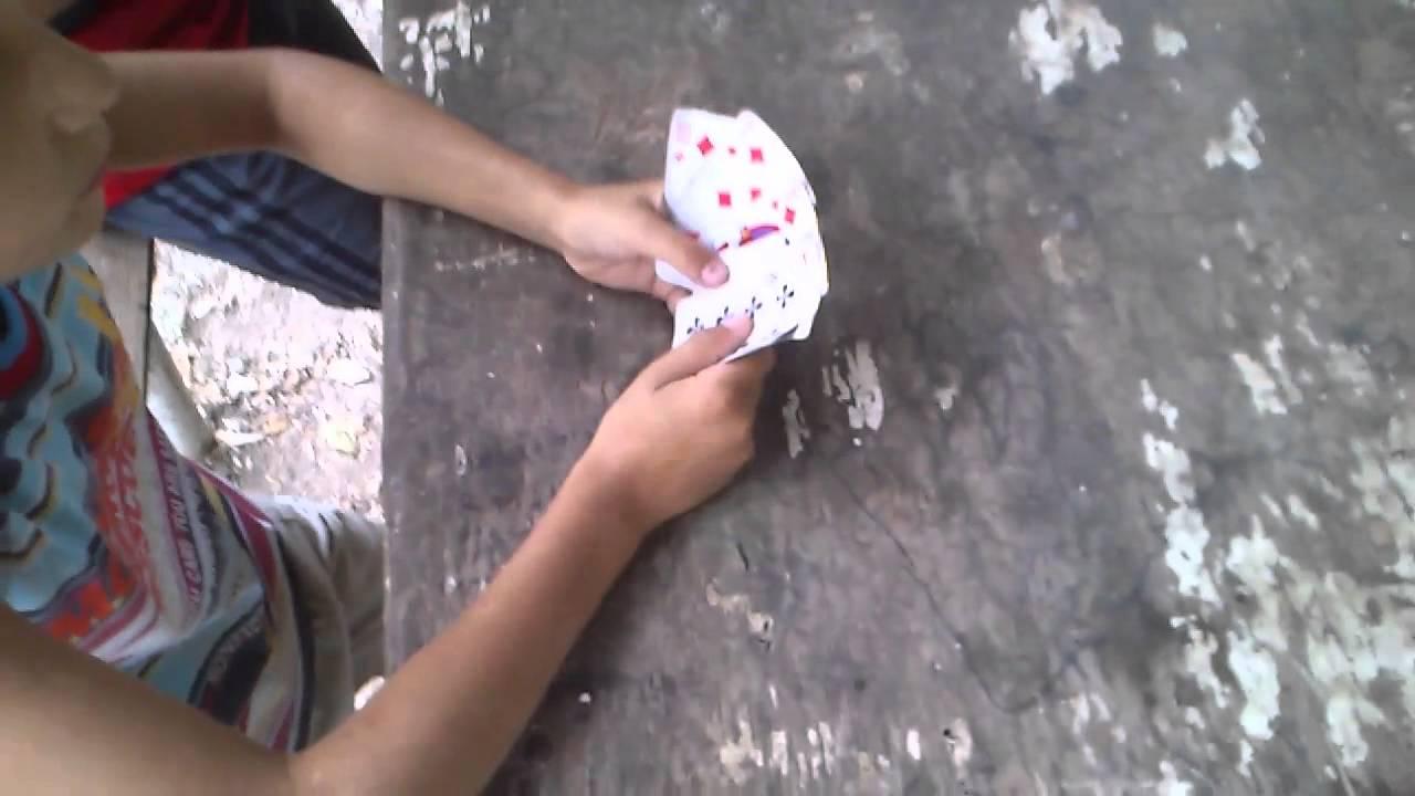 Играть в слоты на рубли