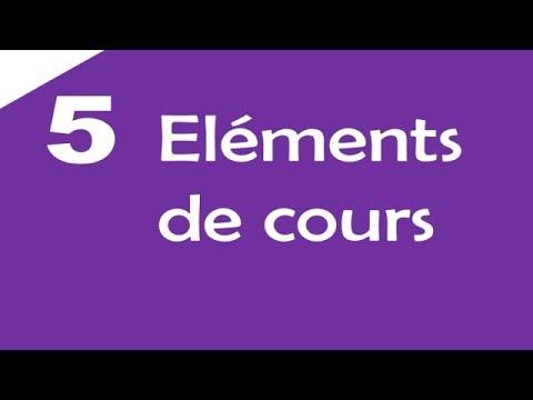 cours-5-:-élément-du-second-ordre-:-réponse-indicielle-et-carte-des-pôles.