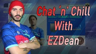 UK Xbox FIFA 20 UT - ICON Objective Grind & Chat!