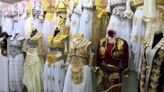 Repeat youtube video Butik Stuttgart 2014