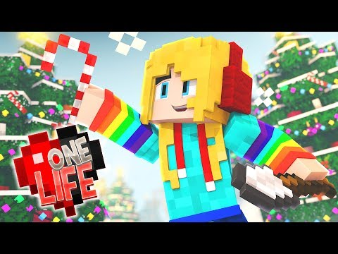 FALLING FOR LIZZIE'S PRANK! 😱 | One Life Ep 20