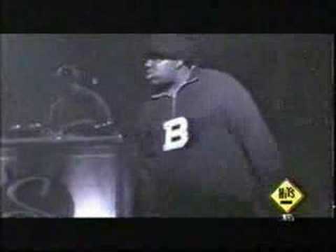 The Notorious B.I.G [....ShortFuse Remixx....]
