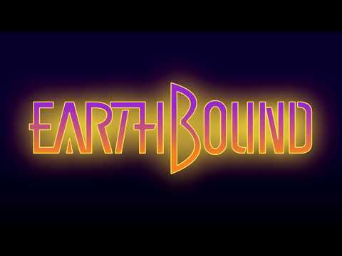 Battle Against A Mobile Opponent -Arrangement ~ Earthbound/Mother 2-