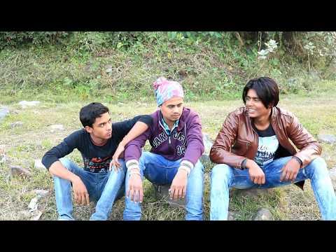 Tere Naam 2 | Karan arjun 2 |all in one |salman khan shahrukh khan& Aamir Khan Fan debate and fight