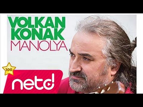 Volkan Konak - Aleni Aleni