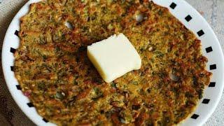 Masala onion thaali peet  thaali patti  mayyas kitchen