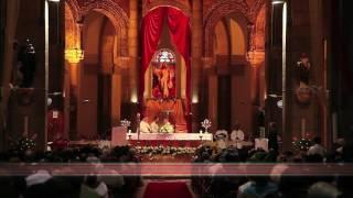 Тунис (Гонения христиан в мире)