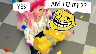 ROBLOX Adopt Me - Funny Moments [Best Edit]