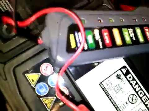 come aprire mercedes classe a con batteria