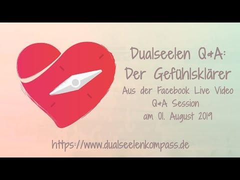❤️-dualseelen-q&a---eure-fragen-zum-gefühlsklärer-(aufzeichnung-aus-facebook-live)-❤️