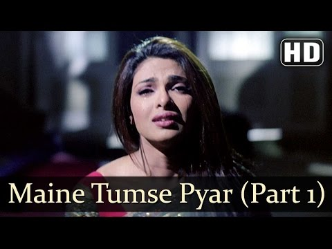Maine Tumse Pyar Part I | Barsaat (2005) |...