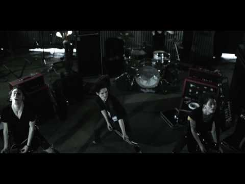 ASKING ALEXANDRIA - The Final Episode (Let's Change The Channel) Official Music Video