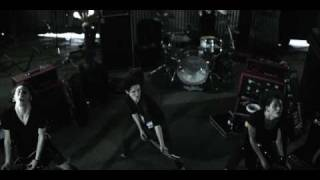 ASKING ALEXANDRIA - The Final Episode (Let