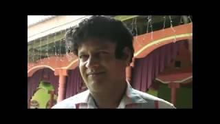 Unusum Mohotha (උණුසුම් මොහොත) Sinhala Movie