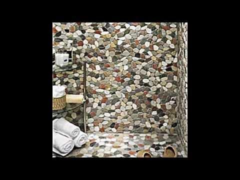 17-ideen-wie-sie-flusssteine-als-dekoration-im-interieur-verwenden
