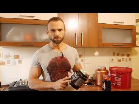Купить спортивное питание в СПб. Интернет-магазин. Спорт питание. Протеин. Креатин.