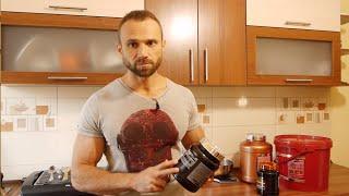 Спортивное питание для набора массы. Какое нужно, и почему(Мой сайт http://dmitriyglebov.com/ Индивидуальные программы http://dmitriyglebov.com/individualno/ Страница в Facebook ..., 2015-09-15T15:06:40.000Z)