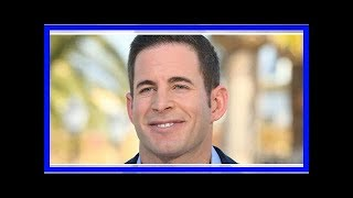'Flip or Flop' Personality Tarek El Moussa Gets Excited Over 'New Beginnings' With Children