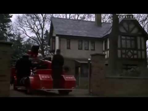 002 - Fahrenheit 451 (1966)