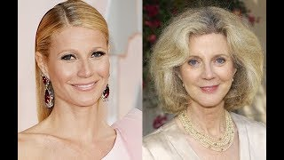 Celebs Who Are SURPRISINGLY Related