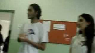 EAS 2006