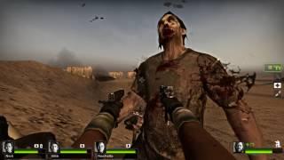 Left 4 Dead 2 The Dark Tower 1: The Gunslinger 2017 08 04 Update 1 99