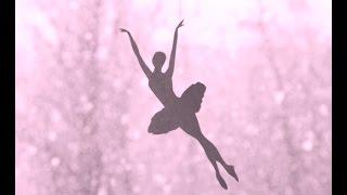 Танец феи Драже