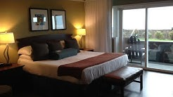 The 3 Best Resorts To Stay In Cannon Beach Oregon