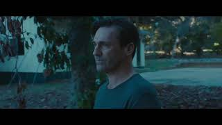 nostalgia official trailer 2018 john hamm movie hd