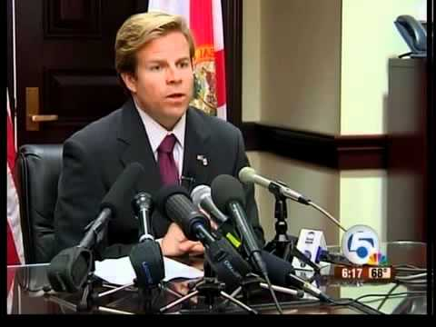 GOP targets Florida Senator Bill Nelson