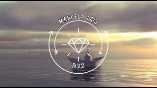 Risco - Marcela Tais (Play back) | Violando Música