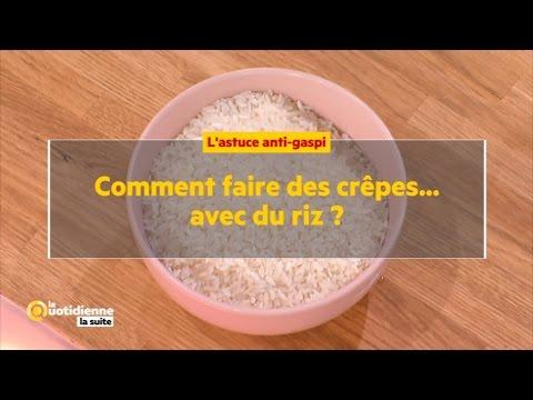 comment-faire-des-crêpes-avec-du-riz-?---la-quotidienne-la-suite