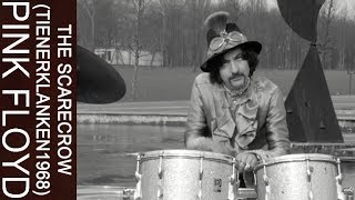 Pink Floyd - The Scarecrow
