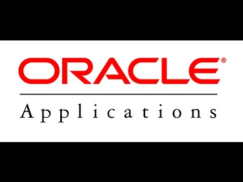 Oracle Application Developer : Interview Questions and Useful Tips.