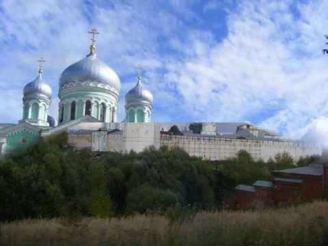 Orthodox Choir of Sankt Petersburg - Angelski Sobor